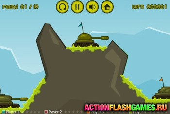 Война world of tank играть apk